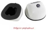 ProX Filtr Powietrza CRF250R '04-09 + CRF450R '03-08 (OEM: 17213-KRN-850)