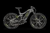Rower elektryczny Haibike SDURO FullNine 4.0 2019
