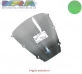 Szyba motocyklowa MRA APRILIA AF1 125 REPLICA, AF1 50 REPLICA [89-90] (typ O, zielona)