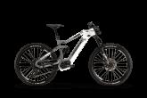 Rower elektryczny Haibike XDURO NDURO 3.0 2019