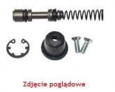 ProX Zestaw Naprawczy Pompki Sprzęgłowej KTM125SX '98-03