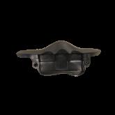 Spoiler nosa do kasku ROCC 300 / 310
