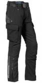 Spodnie BMW Rider Men