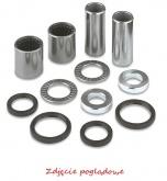 ProX Zestaw Naprawczy (Łożysk) Wahacza RM125/250 '96-12 + RM-Z450 '05-17