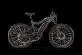 Rower elektryczny Haibike SDURO FullSeven 8.0 2019