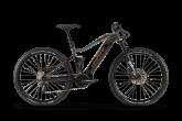 Rower elektryczny Haibike SDURO FullNine 6.0 2019