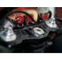 PRINT Naklejka na półkę kierownicy Yamaha R1 2012/2014