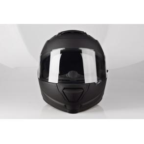 Kask Motocyklowy LAZER RAFALE Z-Line kol. czarny/matowy rozm. L