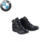 Buty BMW Sneaker czarne