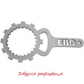 Klucz do sprzęgła EBC CT007
