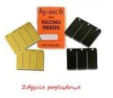Membrana zaworu dolotowego HyTech HT201R wyścigowa (kpl.)