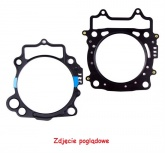 ProX Uszczelki Głowicy i Cylindra CRF450R '07-08