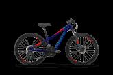 Rower Haibike SEET HardFour 2.0 2020