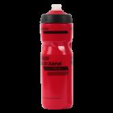 Bidon ZEFAL Sense Pro 80 czerwony 800ml