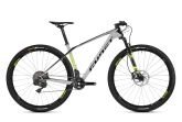 Rower GHOST LECTOR 8.9 LC Shimano Di2 2019