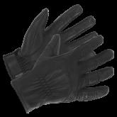Rękawice motocyklowe BUSE Relax czarne