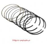 ProX Pierścień Tłokowy kpl. XR650R '00-07