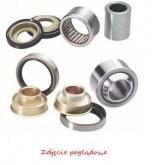 ProX Zestaw Naprawczy (Łożysk) Amortyzatora (Górne) RM125/250 '85-86