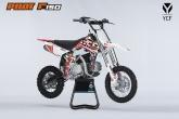 Pit Bike Minicross YCF PILOT F150
