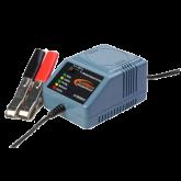 Ładowarka akumulatorowa H-TRONIC AL 600 plus