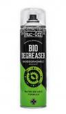 Muc Off Bio Degreaser 500ml odtłuszczacz