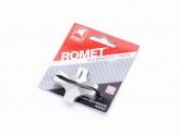 Klucz do szprych Romet BT-04