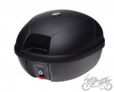 Kufer AWINA AW9006 czarny