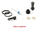 ProX Zestaw Naprawczy Zacisku Hamulca Tylnego CR125/250/500 '87-01