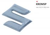 PRINT naklejka Kromex S