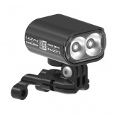 Lampka rowerowa przednia LEZYNE Micro Drive 500lm do e-bike