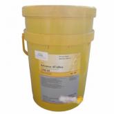 Olej silnikowy SHELL 4T ULTRA 15W50 20L (550044442)