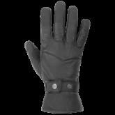 Rękawice motocyklowe BUSE Classic czarne