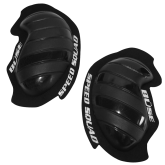 Slidery do spodni motocyklowych BUSE