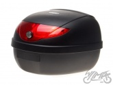 Kufer AWINA AW9007 czarny