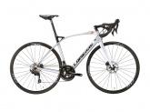 Rower szosowy Lapierre XELIUS SL 500 Disc 52cm 2020