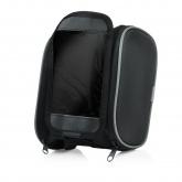 Sakwa, torba na ramę na telefon + dwie kieszenie