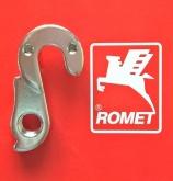 Hak Ramy Romet Rambler 3-5 / Jolene 1-5 2013