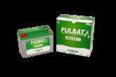 FULBAT Akumulator Litowo Jonowy FLTX20H (FTX20-BS)
