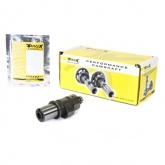 ProX Hi-Performance Intake Camshaft YZ/WR250F 01-09