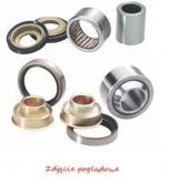 ProX Zestaw Naprawczy (Łożysk) Amortyzatora (Górne) RM125/250 '01-07 +RM-Z450'05-20