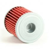 ProX Filtr Oleju KX250F '04-16 + RM-Z250/450 '04-16 (50-szt.) (OEM: 16510-35G00-000)