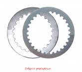 ProX Przekładka Aluminiowa KX250 '87-90 + KX500 '87-04 (OEM: 13089-1079)