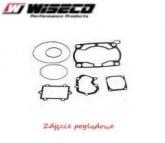 Wiseco Base Gasket Suzuki 1325-1425 Fiber 0.51mm