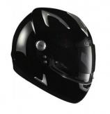 Kask motocyklowy LAZER SIROCCO LX czarny mat