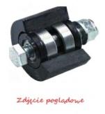 ProX Rolka Łańcucha CRF250R 04-09 + CRF450R 02-09