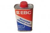 Płyn hamulcowy EBC BF005 250ml