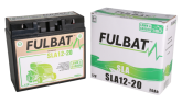 FULABT Akumulator LAWN&GARDEN SLA12-20
