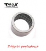 ProX Łożysko Wahacza Suzuki 125 Until '84 17x24x20