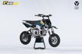 Pit Bike Minicross YCF LITE F88