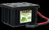 FULABT Akumulator LAWN&GARDEN FBS1225